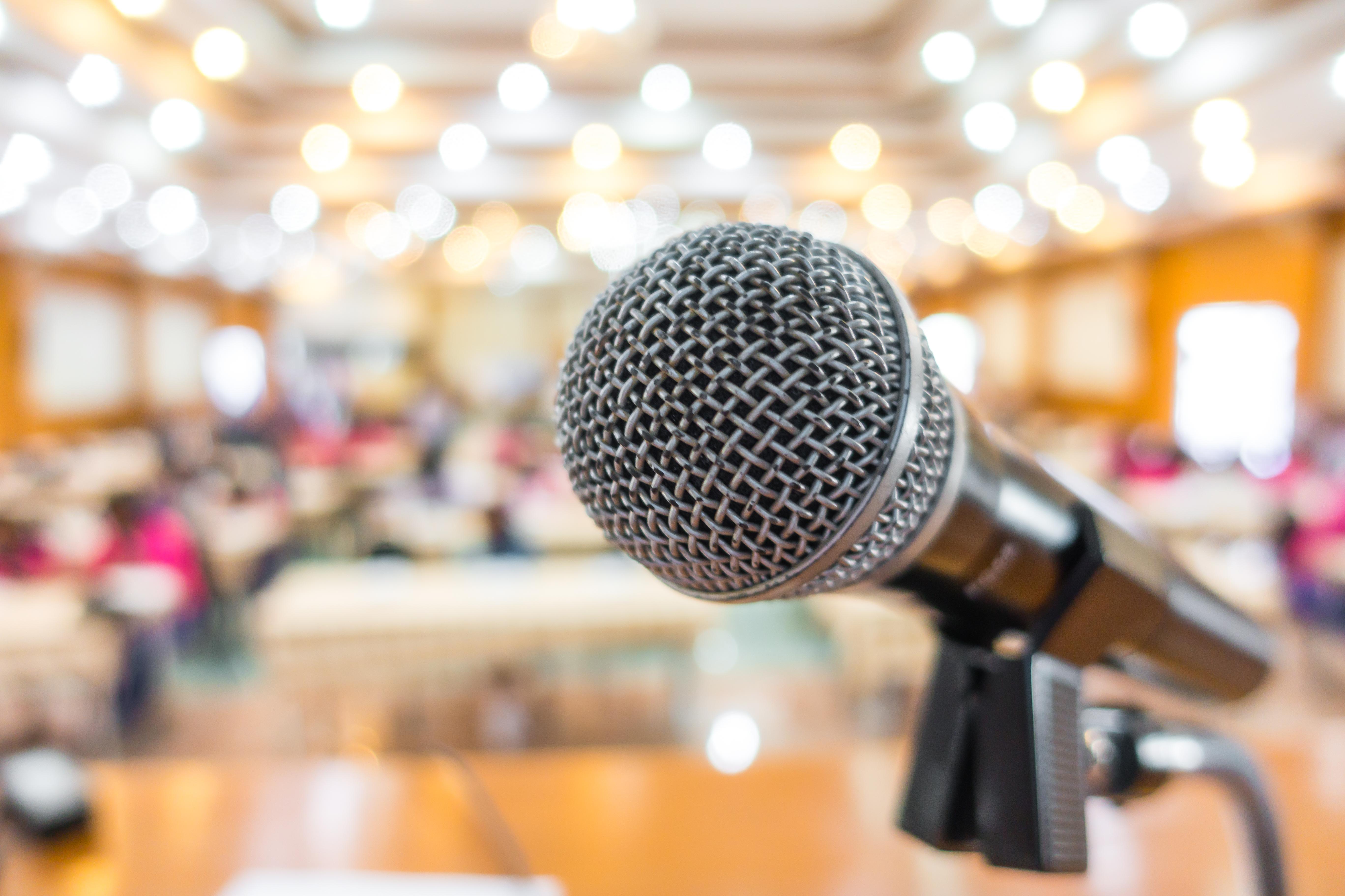 fear of public speaking header